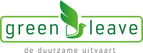greenleave logo